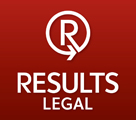 Results Legal Solutions